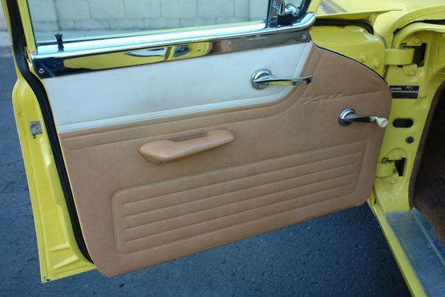 1959 Edsel Villager Phoenix, AZ 20