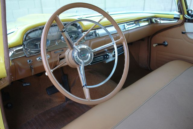 1959 Edsel Villager Phoenix, AZ 21