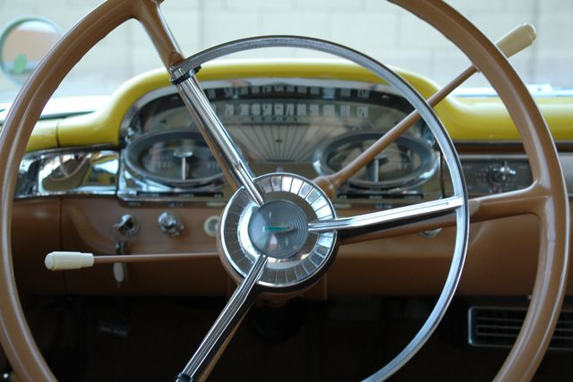 1959 Edsel Villager Phoenix, AZ 24