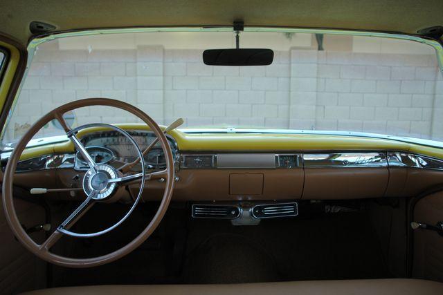 1959 Edsel Villager Phoenix, AZ 26