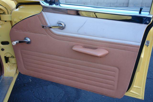 1959 Edsel Villager Phoenix, AZ 34