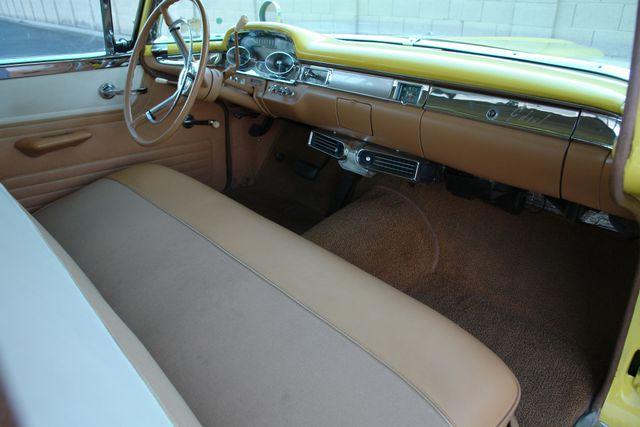 1959 Edsel Villager Phoenix, AZ 35