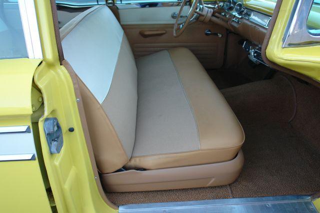 1959 Edsel Villager Phoenix, AZ 36
