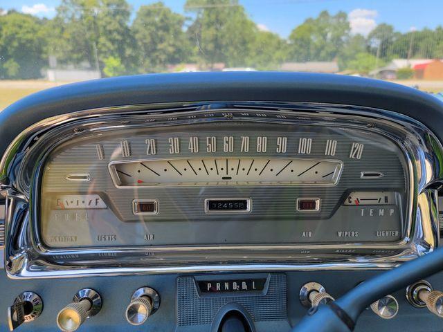 1959 Ford Fairlane 500 Galaxie Skyliner in Hope Mills, NC 28348