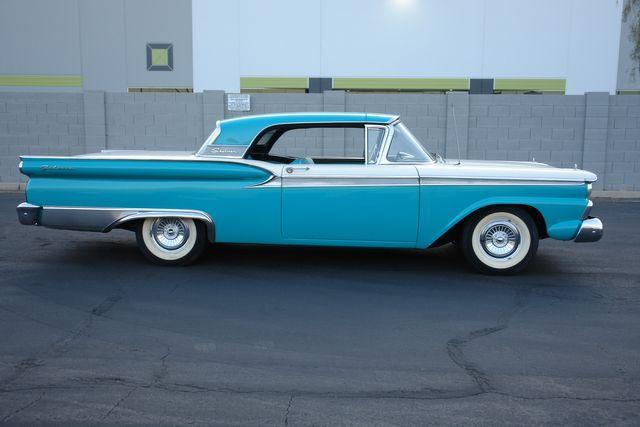 1959 Ford Fairlane in Phoenix Az., AZ 85027