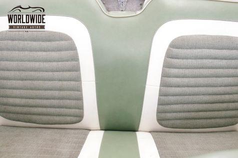 1959 Ford GALAXIE SKYLINE RARE HARDTOP FACTORY AIR! ALL ORIGINAL   Denver, CO   Worldwide Vintage Autos in Denver, CO