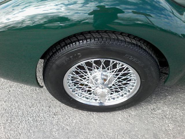1959 Mg 1600 A Boerne, Texas 25