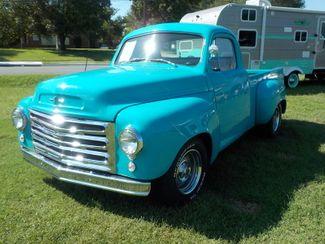 1959 Studebaker Fayetteville , Arkansas 1