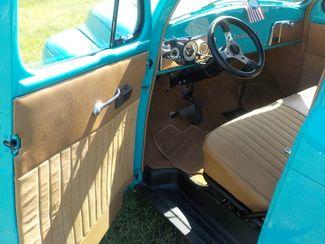 1959 Studebaker Fayetteville , Arkansas 10