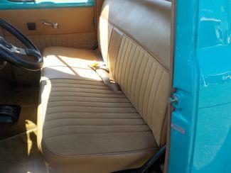 1959 Studebaker Fayetteville , Arkansas 11