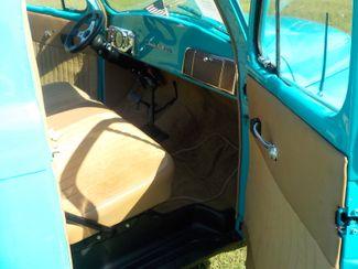 1959 Studebaker Fayetteville , Arkansas 12
