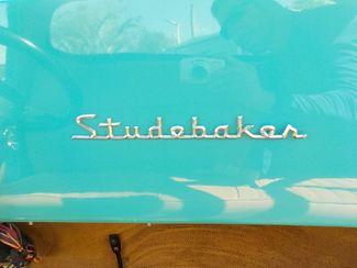 1959 Studebaker Fayetteville , Arkansas 16