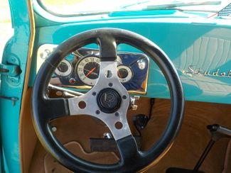 1959 Studebaker Fayetteville , Arkansas 17