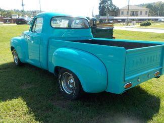 1959 Studebaker Fayetteville , Arkansas 2