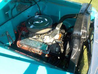 1959 Studebaker Fayetteville , Arkansas 20