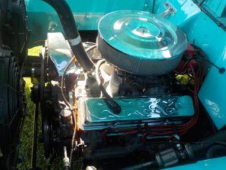 1959 Studebaker Fayetteville , Arkansas 21