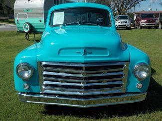 1959 Studebaker Fayetteville , Arkansas 3