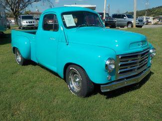 1959 Studebaker Fayetteville , Arkansas 4