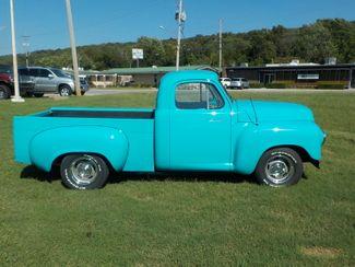 1959 Studebaker Fayetteville , Arkansas 5