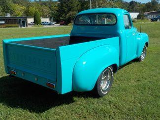 1959 Studebaker Fayetteville , Arkansas 6
