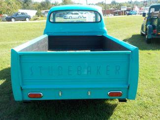 1959 Studebaker Fayetteville , Arkansas 7