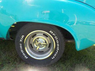 1959 Studebaker Fayetteville , Arkansas 9