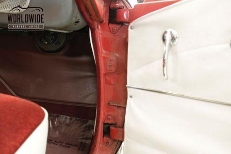 1959 Studebaker LARK LOW MILES TIME CAPSULE CHROME RARE MUST SEE | Denver, CO | Worldwide Vintage Autos in Denver, CO