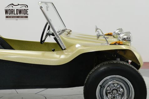 1959 Volkswagen DUNE BUGGY MEYERS MANX STYLE CONVERTIBLE MUST SEE/DRIVE | Denver, CO | Worldwide Vintage Autos in Denver, CO