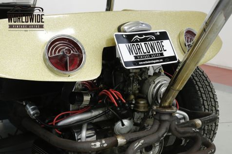 1959 Volkswagen DUNE BUGGY MEYERS MANX STYLE CONVERTIBLE MUST SEE/DRIVE   Denver, CO   Worldwide Vintage Autos in Denver, CO