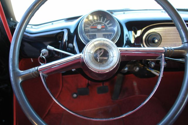 1960 Amc Rambler 2 Door Wagon in Phoenix Az., AZ 85027