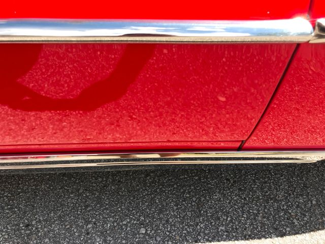 1960 Buick LeSabre Coupe in Jacksonville , FL 32246