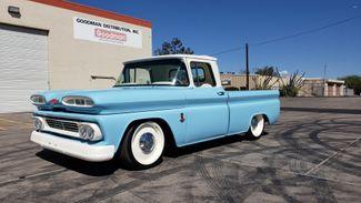 1960 Chevy C10 in Mesa, AZ 85210