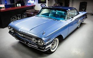 1960 Chevy IMPALA in Mesa, AZ 85210