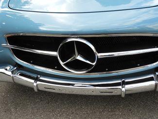 1960 Mercedes 190SL Exceptional Condition  city California  Auto Fitness Class Benz  in , California