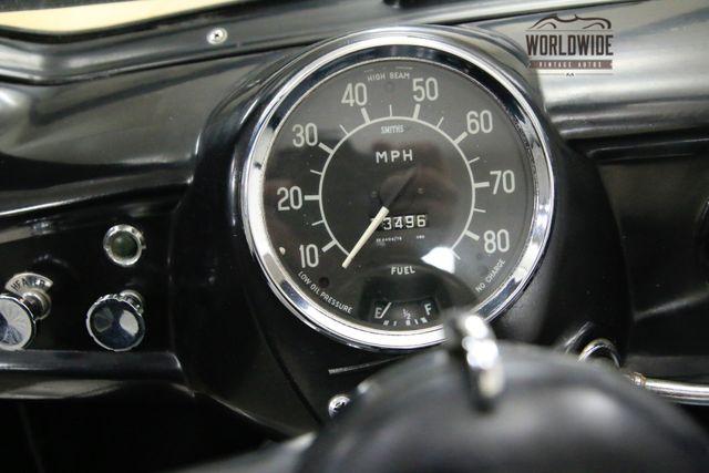 1997093-33-revo