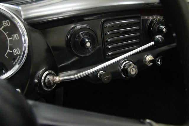 1997093-34-revo