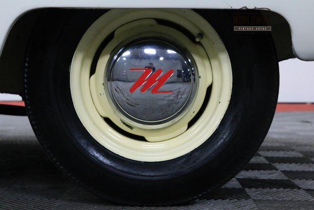 1997093-48-revo