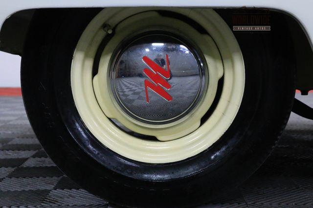 1997095-14-revo