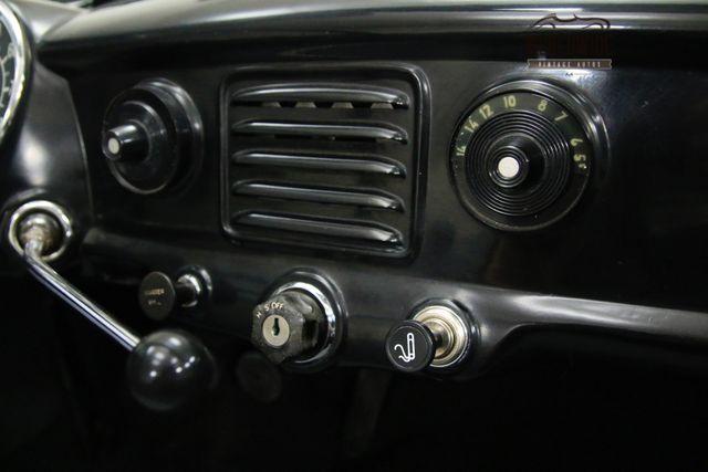 1997095-2-revo