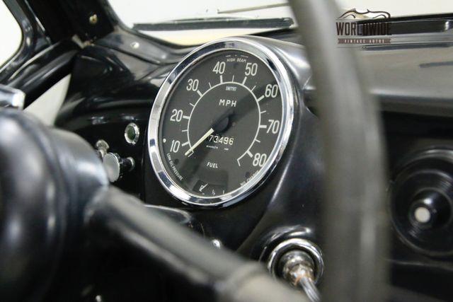 1997095-3-revo