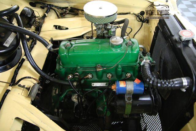 1997095-6-revo
