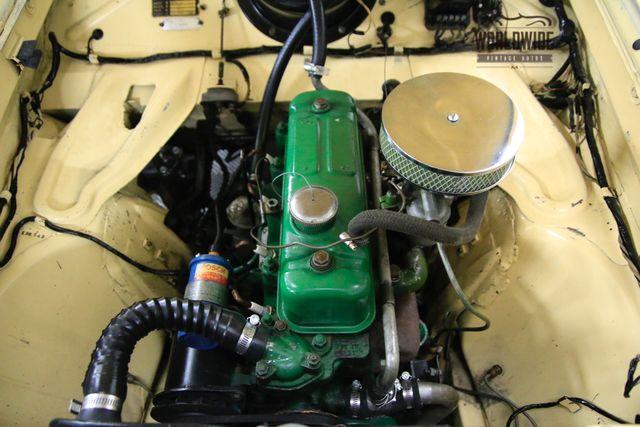 1997095-7-revo