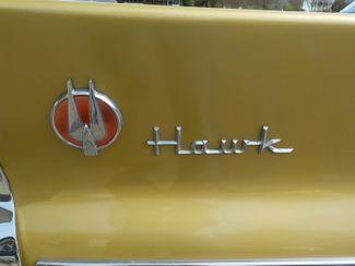 1960 Studebaker HAWK Fayetteville , Arkansas 11