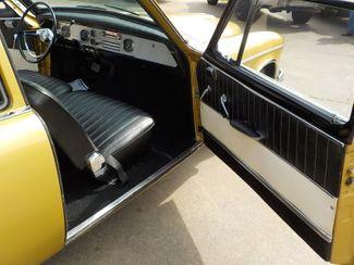 1960 Studebaker HAWK Fayetteville , Arkansas 12