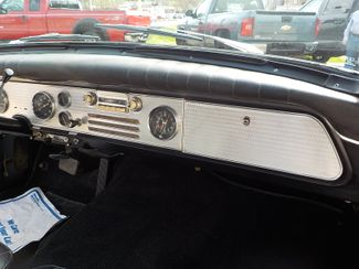 1960 Studebaker HAWK Fayetteville , Arkansas 14