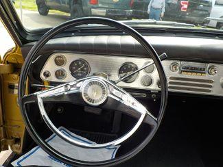 1960 Studebaker HAWK Fayetteville , Arkansas 15