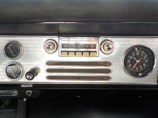 1960 Studebaker HAWK Fayetteville , Arkansas 16