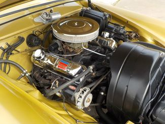 1960 Studebaker HAWK Fayetteville , Arkansas 18