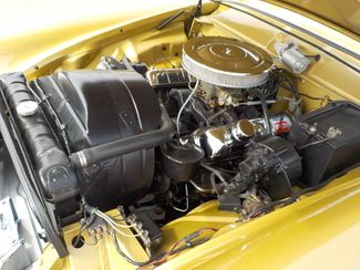 1960 Studebaker HAWK Fayetteville , Arkansas 19