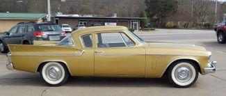 1960 Studebaker HAWK Fayetteville , Arkansas 3